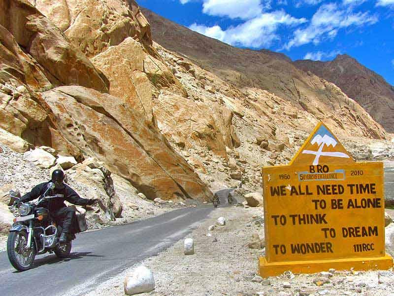 Killar to Bairagar via Saach Pass